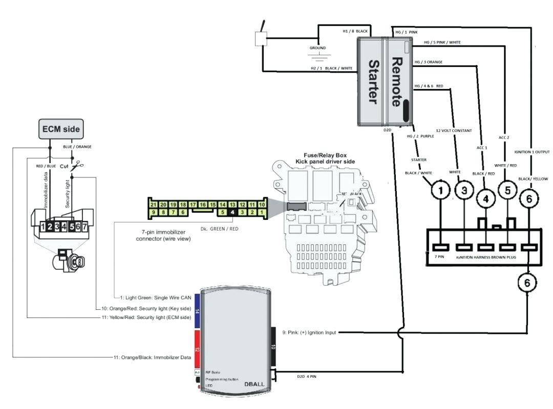 FK_1940] Avital 3100 1 Way Wiring Diagram Free DiagramHeeve Spoat Drosi Jebrp Mohammedshrine Librar Wiring 101