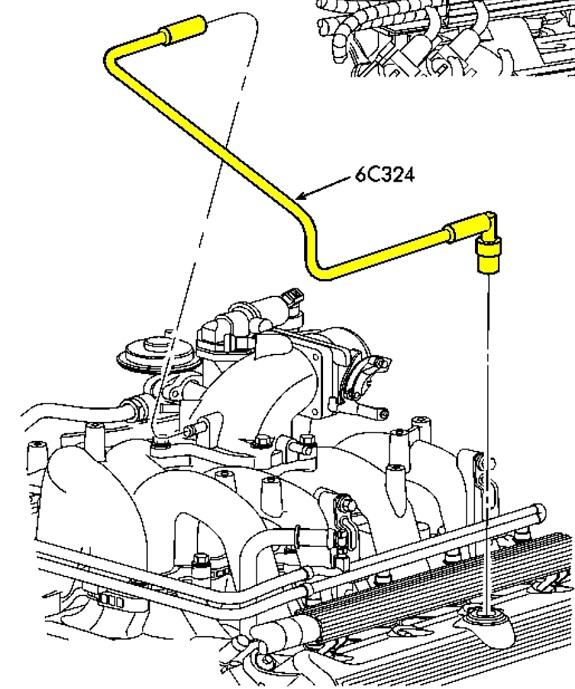 1997 ford f 150 hose schematic - wiring diagram electron-panel-b -  electron-panel-b.ilcovodelpirata.it  il covo del pirata