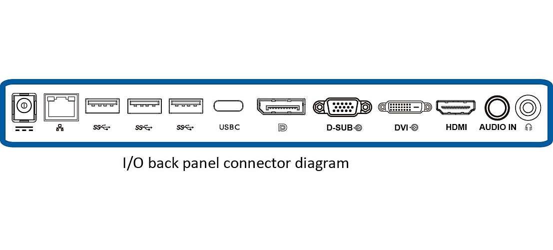 dc1713 dvi to vga wire diagram schematic wiring