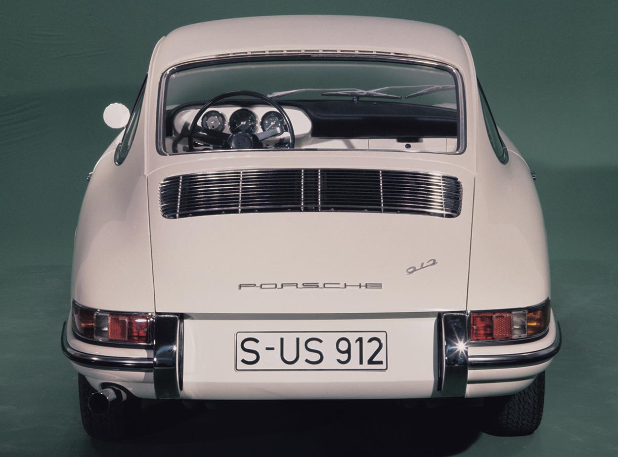 VK_4715] 1976 Porsche 912E Engine Diagram Wiring DiagramSpon Hopad Hopad Vira Mohammedshrine Librar Wiring 101