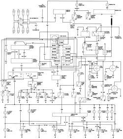 1986 buick lesabre wiring diagram an 2480  82 buick regal wiring diagram download diagram  an 2480  82 buick regal wiring diagram