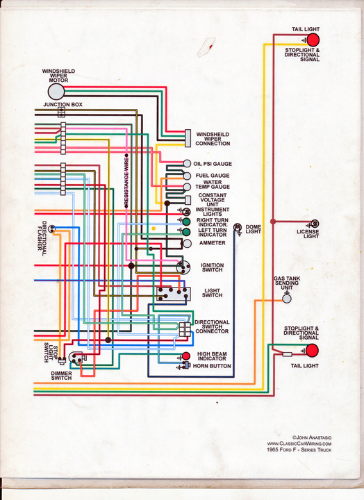 ay_8715] 1976 ford f750 wiring schematic download diagram  sapebe leona mecad dadea hendil mohammedshrine librar wiring 101