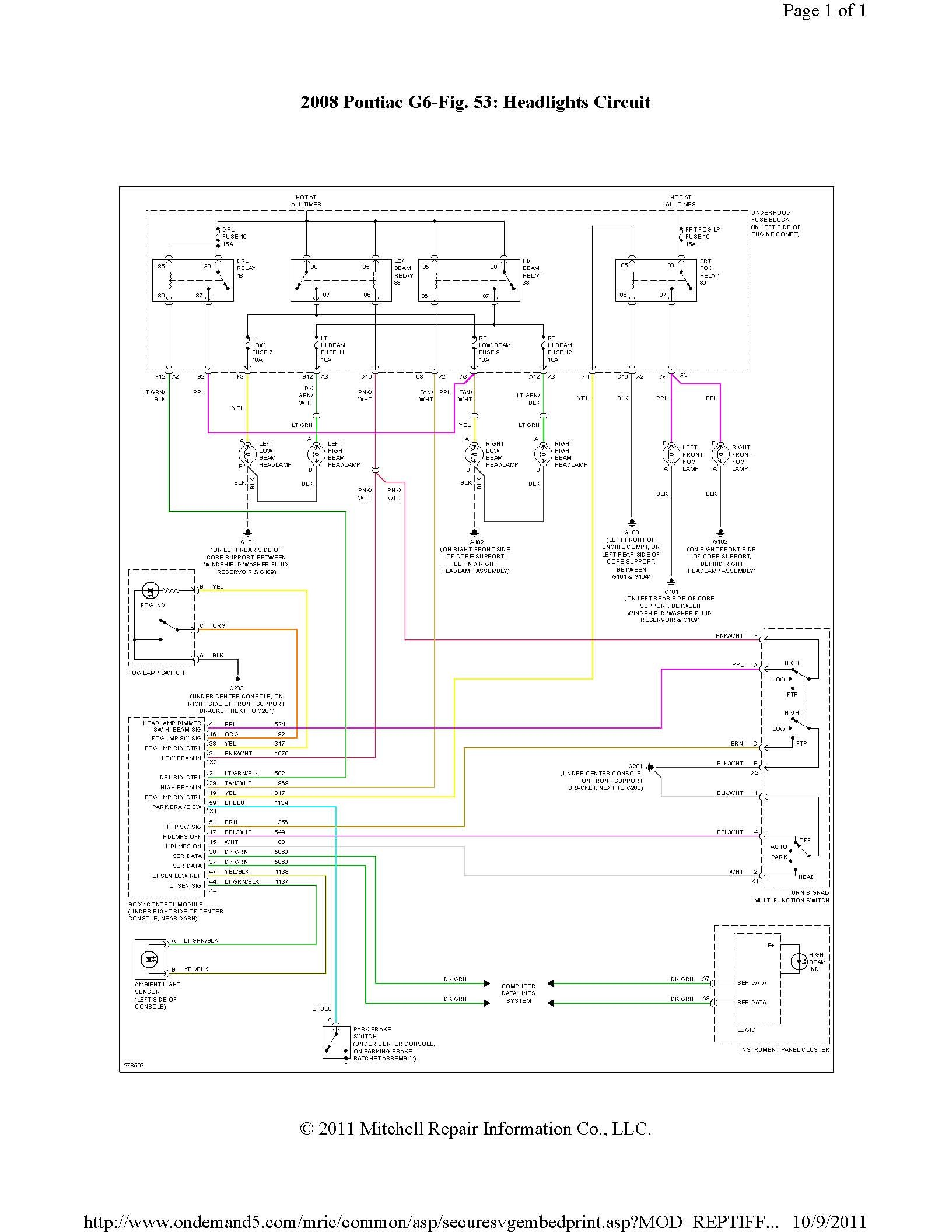 05 pontiac g6 wiring diagram - wiring diagram schematic 2008 pontiac g6 wiring diagram 2006 pontiac g6 radio wiring diagram 12mr-anitra.de