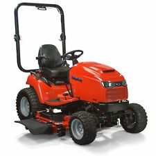 Tremendous Simplicity Lawn Tractors For Sale Ebay Wiring Cloud Dulfrecoveryedborg