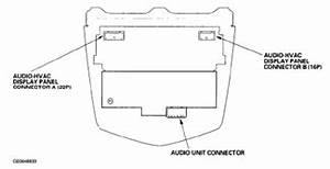 Swell Auto Electrical Wiring Diagram Page Of 3139 Gc Edu Wiring Cloud Hemtshollocom