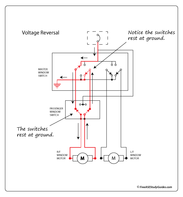 97 cherokee power window wiring diagram fm 5615  power window switch wiring diagram download diagram  power window switch wiring diagram