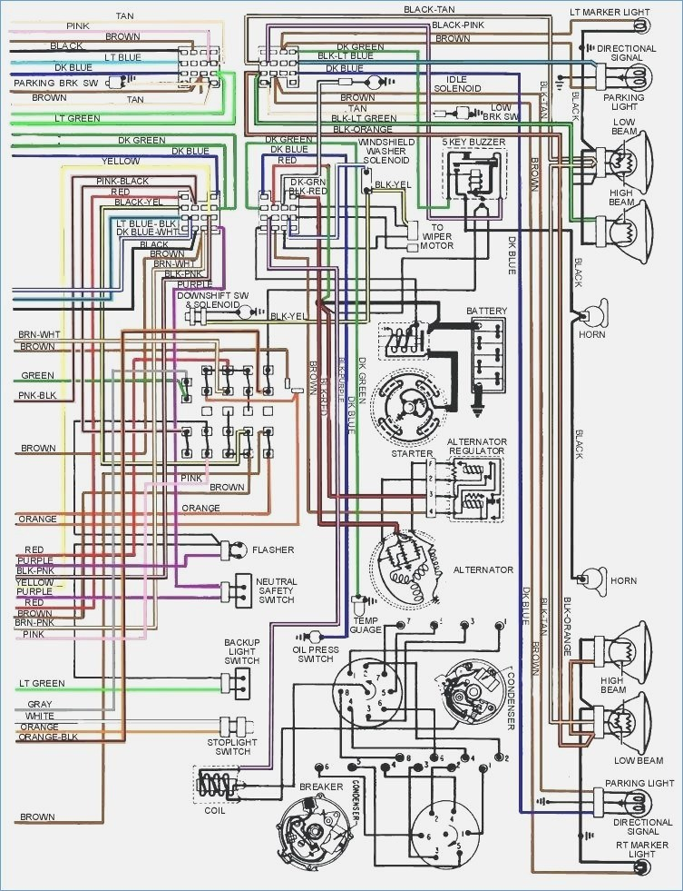 68 pontiac gto ignition wiring | wet-agenda wiring diagram library |  wet-agenda.kivitour.it  kivi tour 2 guida in carrozzina