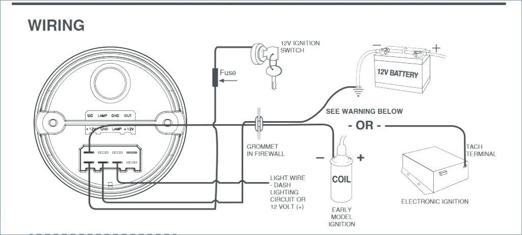 OK_3998] Takeuchi 145 Alt Wire Diagram Free DiagramStaix Subc Ructi Acion Acion Oxyt Dupl Rosz Retr Ospor Heeve Mohammedshrine  Librar Wiring 101