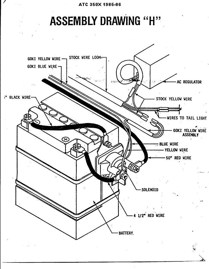[DIAGRAM_3NM]  BV_9591] Bayou 220 Wiring Diagram Further Diagram Of Kawasaki Atv Parts  1986 Wiring Diagram   1988 Kawasaki Bayou 220 Wiring Diagram      Geis Bocep Mohammedshrine Librar Wiring 101