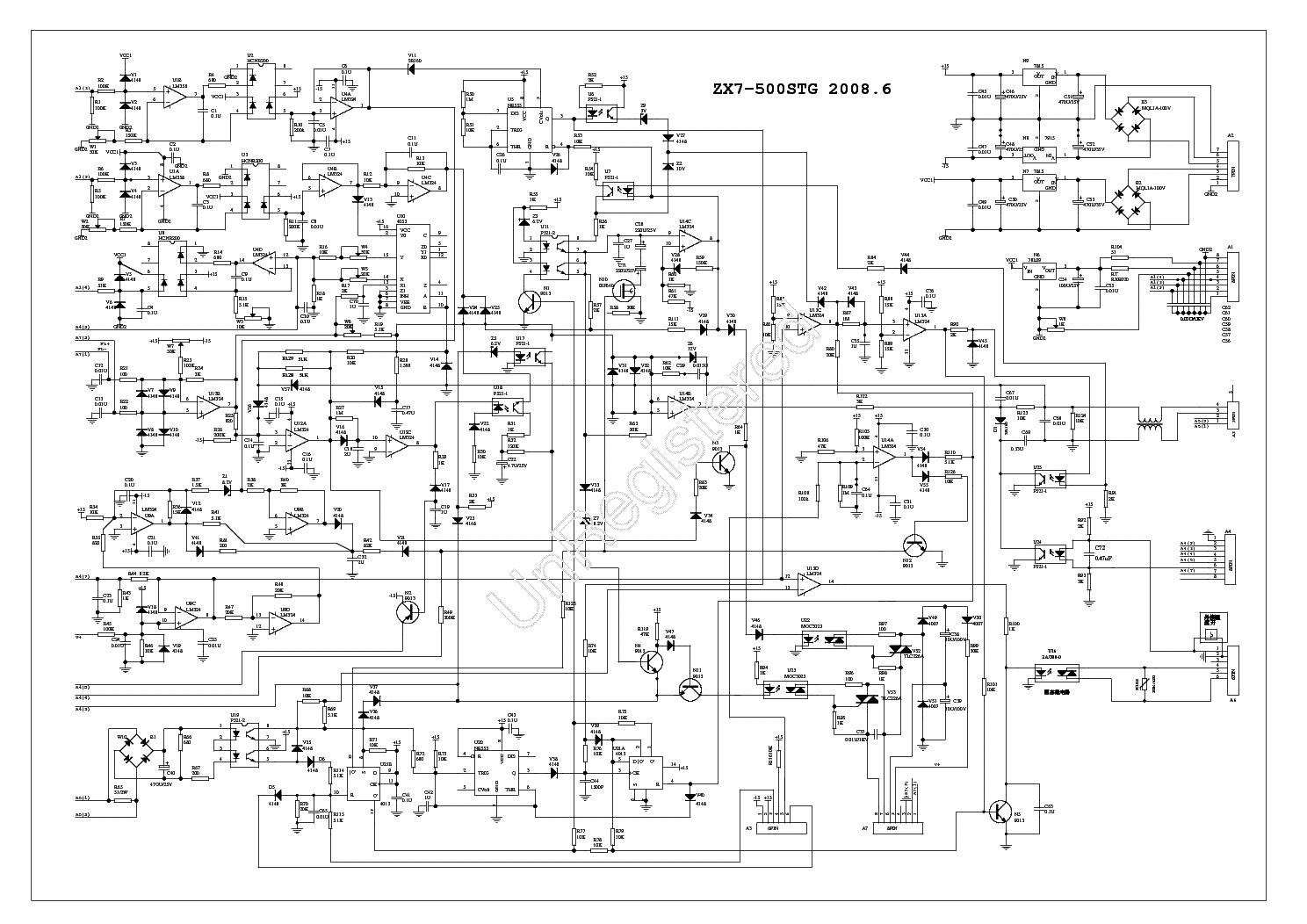 Ow 3997 Zx7 Wiring Diagram Free Download Wiring Diagram