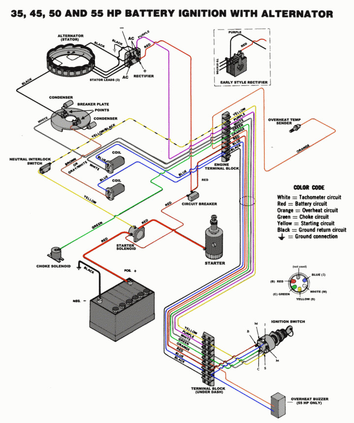 OL_0309] Evinrude Ignition Switch Wiring Diagram On 85 Hp Force Wiring  Diagram Free DiagramStrai Usnes Vira Mohammedshrine Librar Wiring 101
