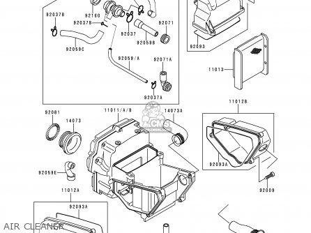 ly_7541] kawasaki ninja 500 wiring diagram wiring diagram wiring diagram  llonu wned rect mohammedshrine librar wiring 101