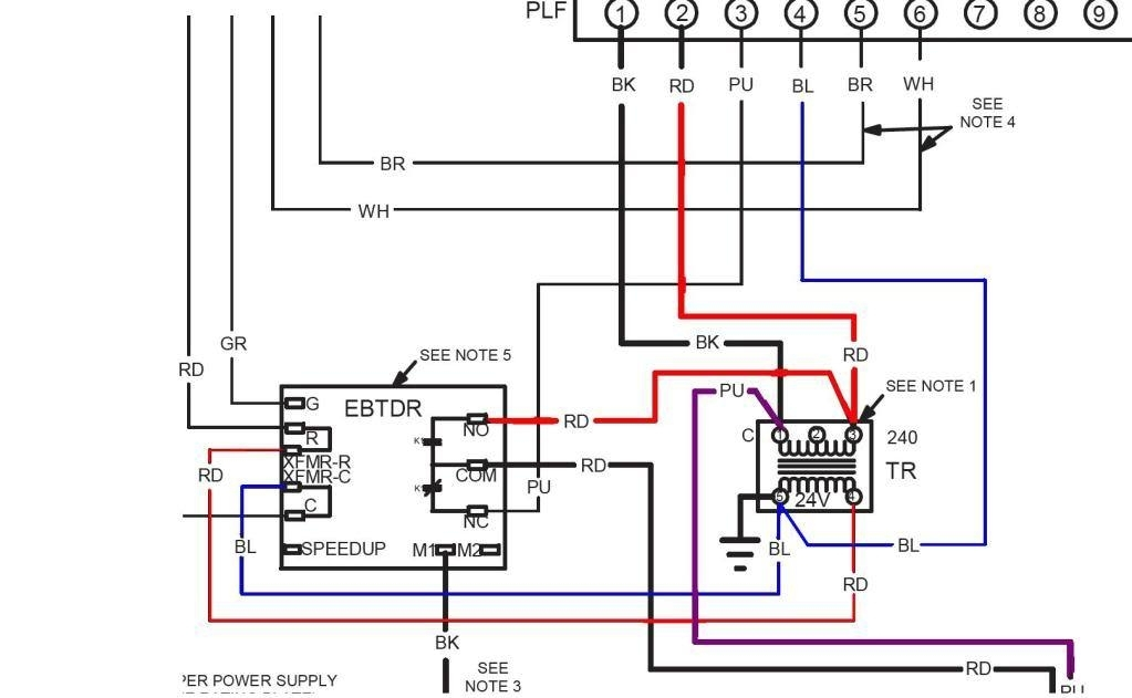 [SCHEMATICS_49CH]  OW_8017] Aruf Wiring Diagram | Wiring Diagram Goodman Manufacturing Company |  | Tacle Xolia Mohammedshrine Librar Wiring 101