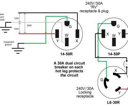 Miraculous Power Outlet Wiring Diagram Simple Power Door Lock Actuator Wiring Wiring Cloud Faunaidewilluminateatxorg