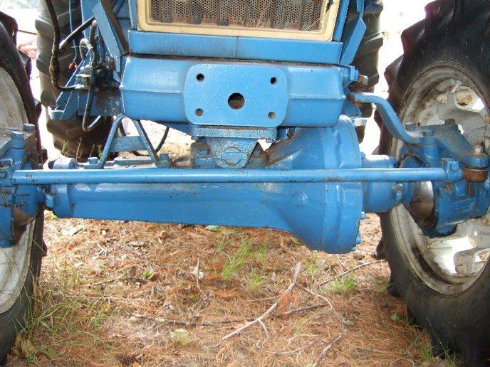 FX_4363] Ford 4600 Tractor Wiring Diagram Youtube Free DiagramArcin Erek Norab Denli Mohammedshrine Librar Wiring 101