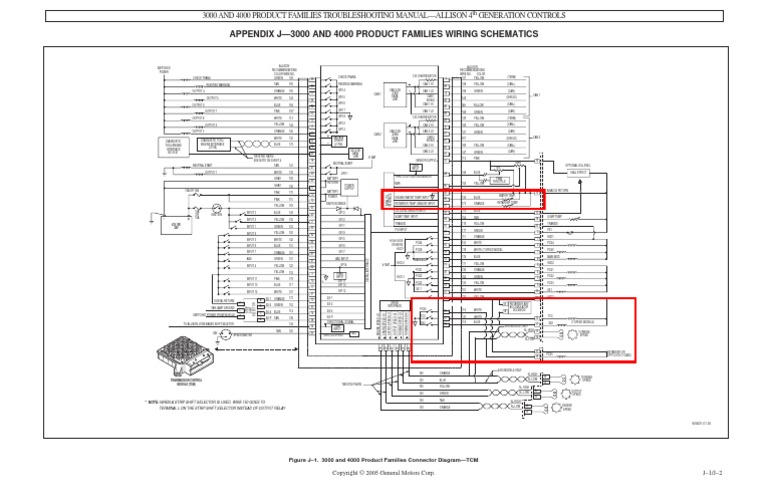 [QMVU_8575]  MK_3633] For Allison 3000 Wiring Schematic Download Diagram | Allison Gen 4 Wiring Diagrams |  | Unec Wned Inrebe Mohammedshrine Librar Wiring 101
