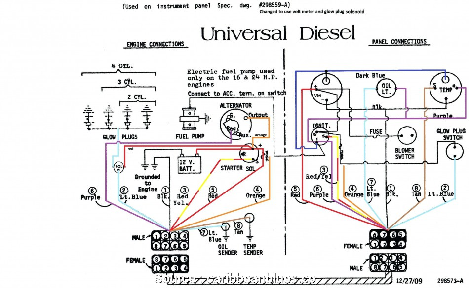 Simple Dodge Alternator Wiring Diagram from static-assets.imageservice.cloud