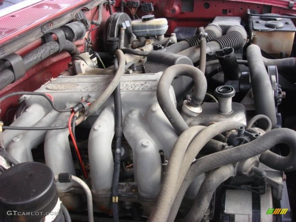 Ford 2 9 Engine Diagram Wiring Diagram Lock Warehouse C Lock Warehouse C Pasticceriagele It