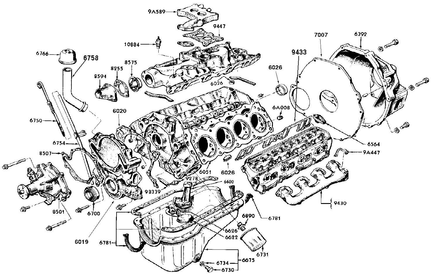 1984 ford 302 engine diagram - wiring diagram export known-bitter -  known-bitter.congressosifo2018.it  congressosifo2018.it