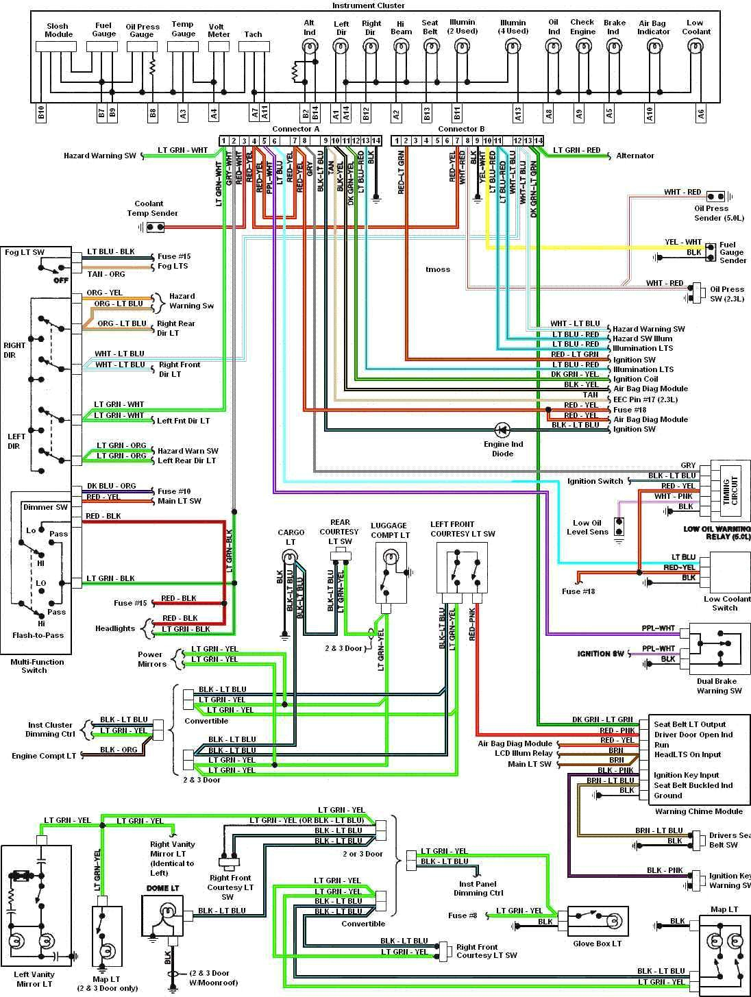 2008 Ford Super Duty Stereo Wiring Diagram from static-assets.imageservice.cloud