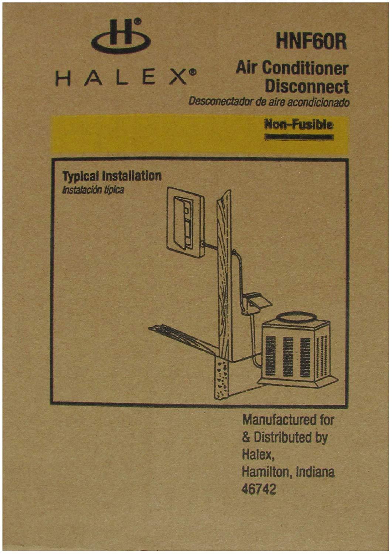 Ea 5614 Air Conditioner Disconnect Wiring Diagram 240 Download Diagram
