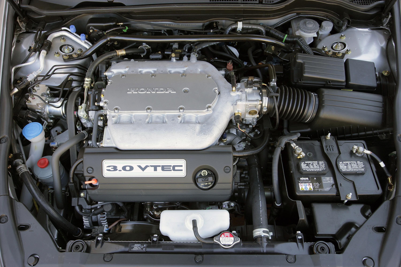 SM_5723] Nissan 3 0 Liter Engine Diagram Free DiagramApom Intel Bapap Winn Basi Joami Cajos Mohammedshrine Librar Wiring 101