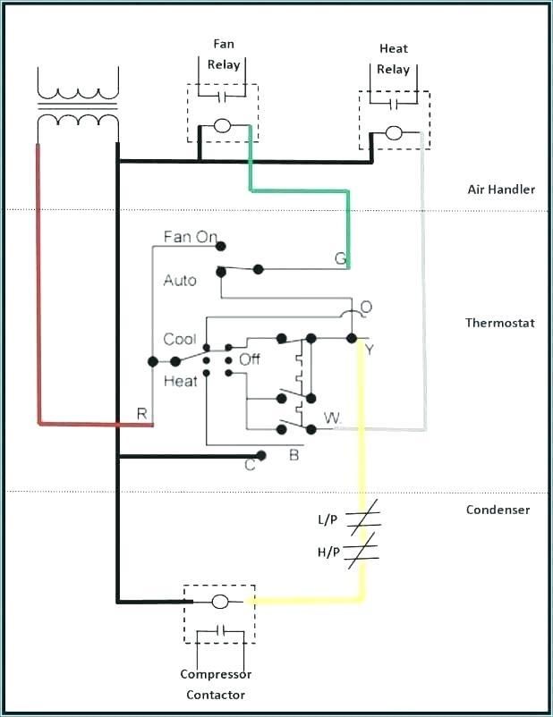 Sw 5618 Furnace Blower Wiring Schematic Wiring Diagram