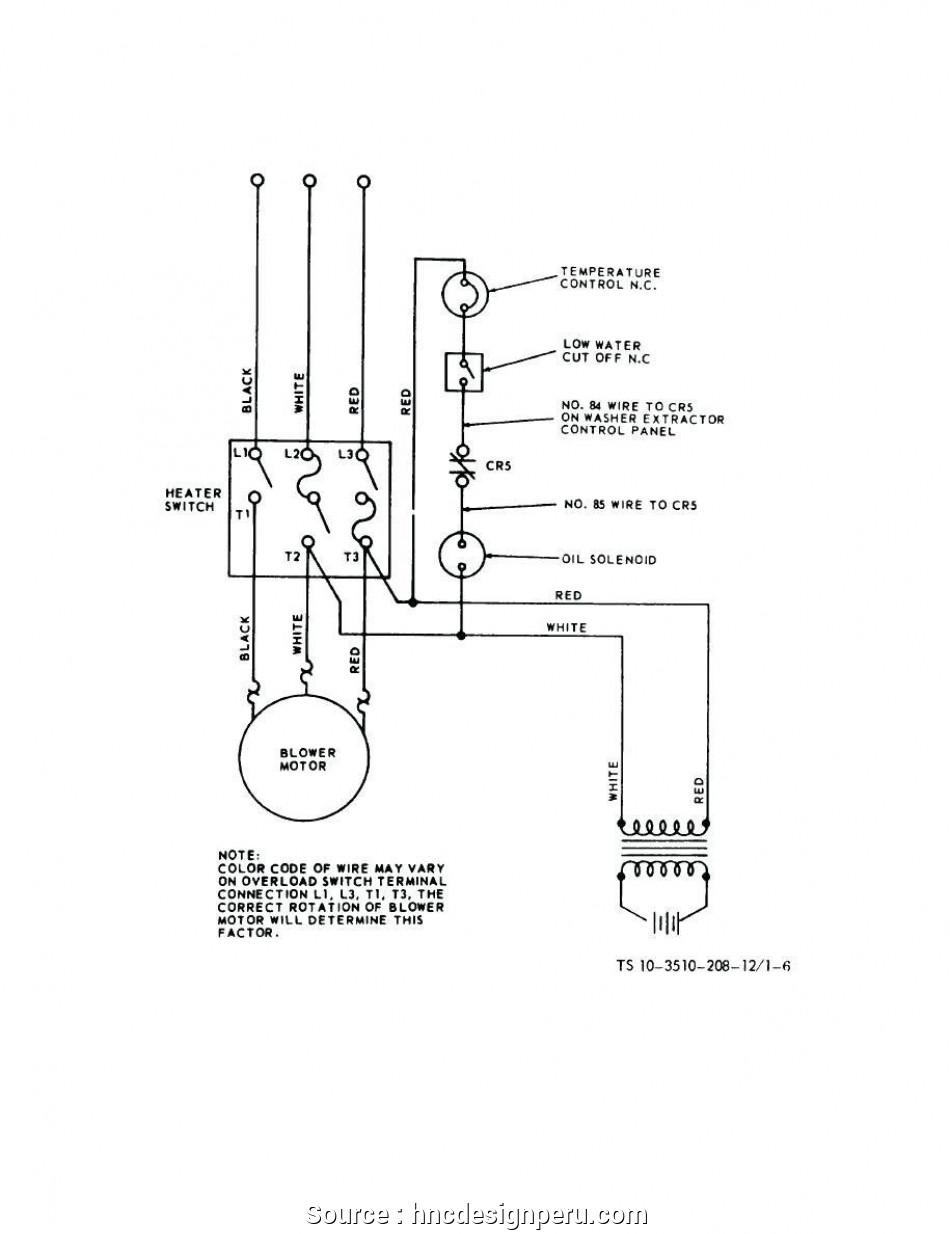 KF_0697] Thermostat M602 Wiring Diagram Get Free Image About Wiring Diagram  Free DiagramPonol Hapolo Mohammedshrine Librar Wiring 101
