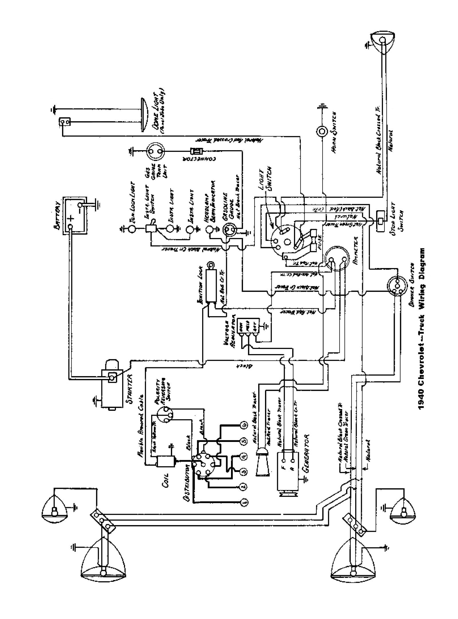 Awesome 1953 Gm Ignition Wiring Wiring Diagram Tutorial Wiring Cloud Onicaxeromohammedshrineorg