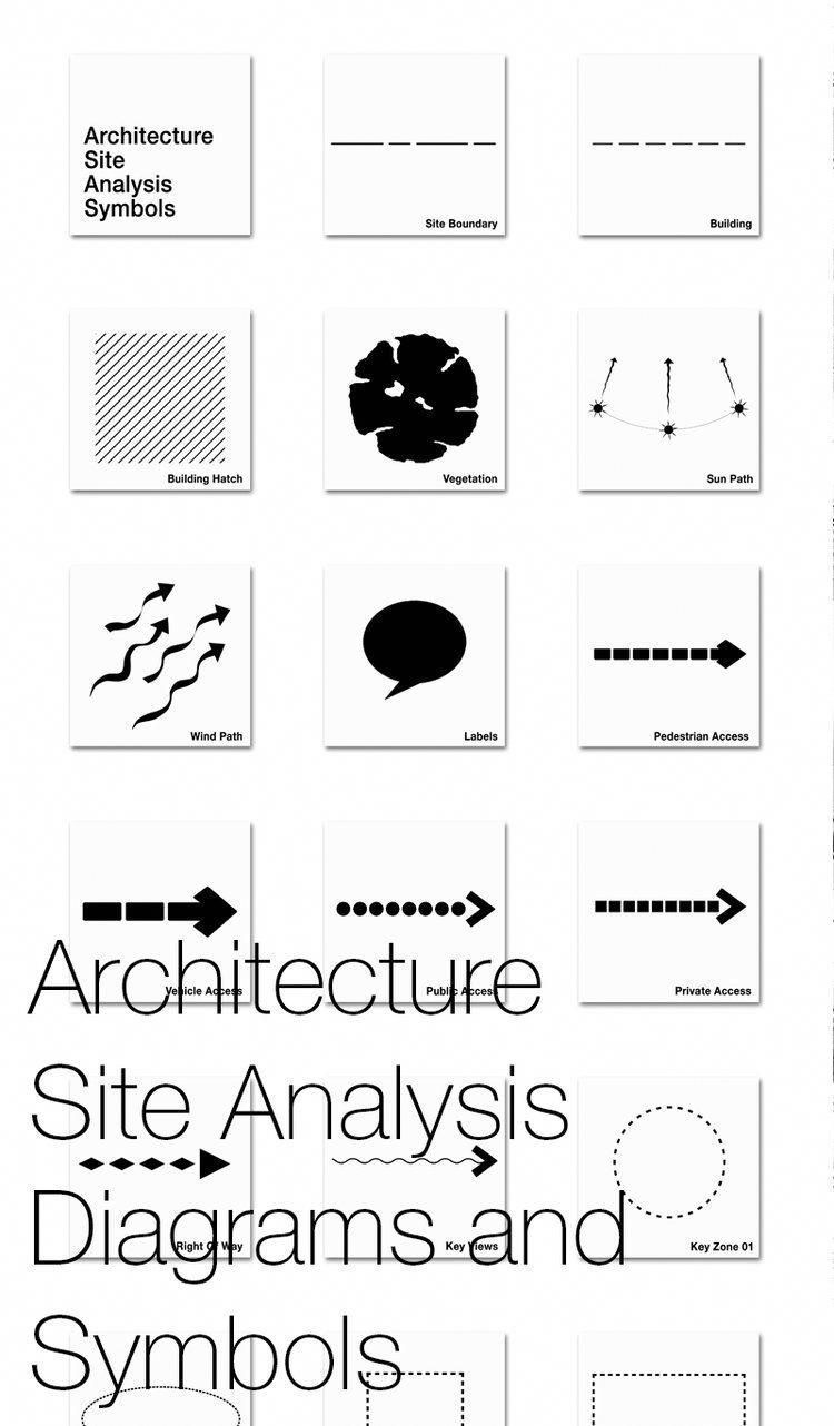 diagrams in architecture pdf bs 3855  diagrams in architecture pdf download diagram  bs 3855  diagrams in architecture pdf