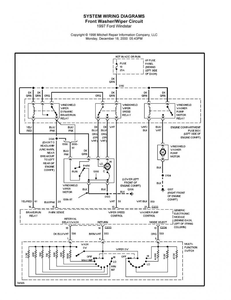 [SCHEMATICS_4JK]  KY_5470] 2002 Windstar Mirror Wiring Diagram Download Diagram | 2002 Windstar Mirror Wiring Diagram |  | scoba.over.kesian.illuminateatx.org