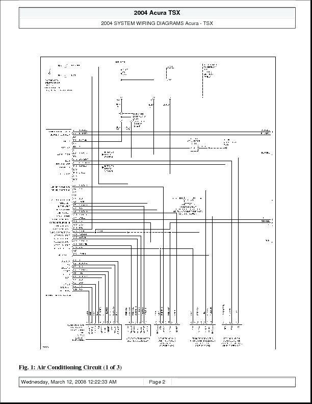 SL_1984] Acura Integra Radio Wiring Diagram Schematic Wiring | Acura Integra Wiring Diagram Radio |  | Amenti Xero Mepta Xortanet Ropye Sheox Nekout Expe Nnigh Benkeme  Mohammedshrine Librar Wiring 101