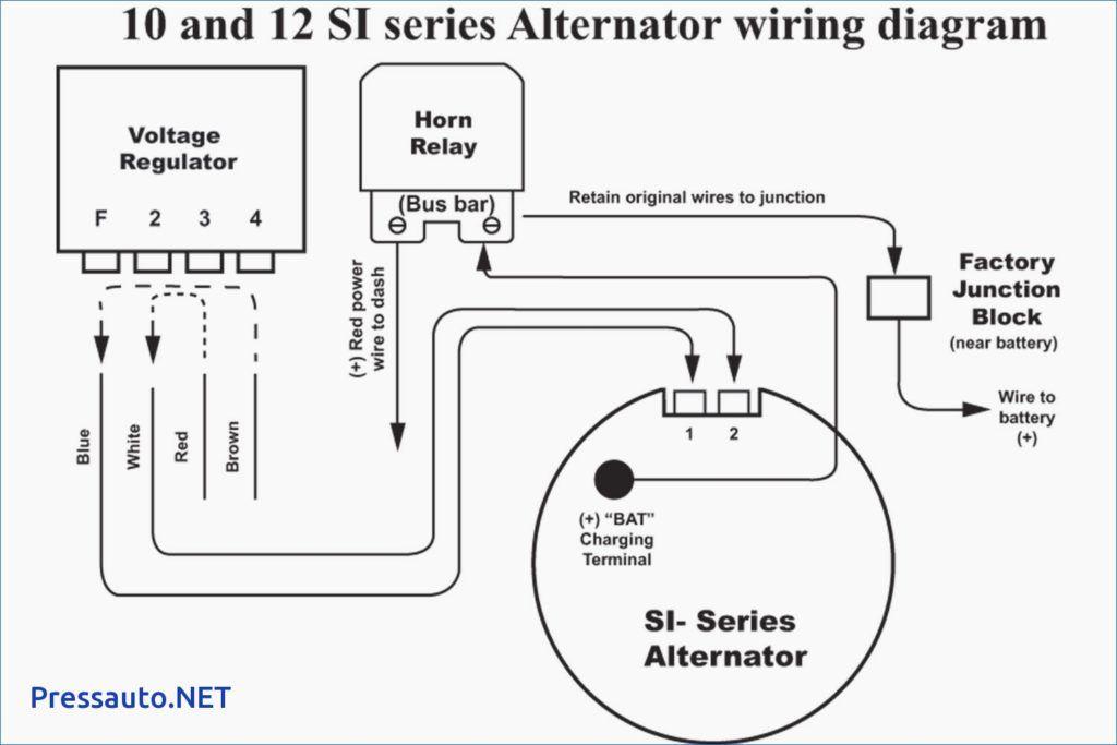 Admirable Delco Regulator Wiring Diagram Wiring Diagram Database Wiring Cloud Inklaidewilluminateatxorg