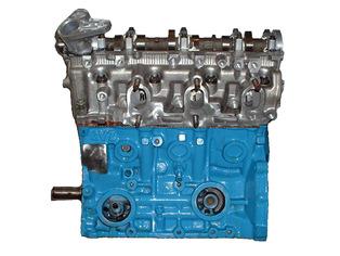 Cl 4949 1993 Toyota Pickup V6 Engine Parts Diagram Download Diagram