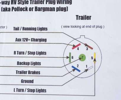 2008 Dodge Ram Trailer Wiring Diagram Images - Wiring ...