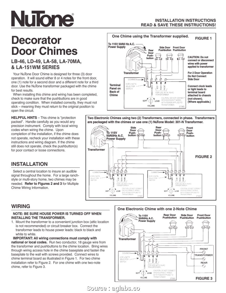 zenith motion sensor wiring diagram zenith doorbell wiring diagram e3 wiring diagram  zenith doorbell wiring diagram e3