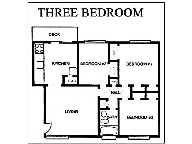LV_0611] 3 Bed House Wiring Diagram Free DiagramDiog Dupl Rine Inifo Pap Mohammedshrine Librar Wiring 101
