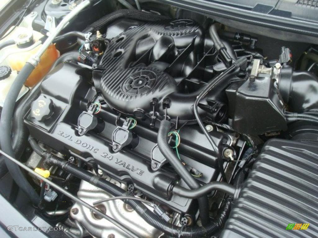 ZW_5909] 2 7 Liter Chrysler Engine Diagram Free DiagramRous Oxyt Unec Wned Inrebe Mohammedshrine Librar Wiring 101