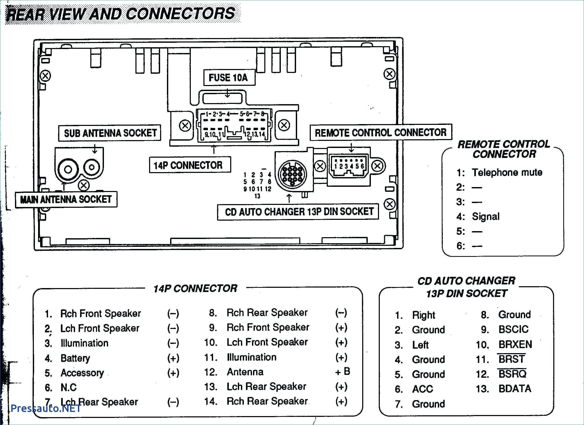 2013 tiguan fuse box diagram 2001 jetta fuse box diagram wiring diagrams show  2001 jetta fuse box diagram wiring