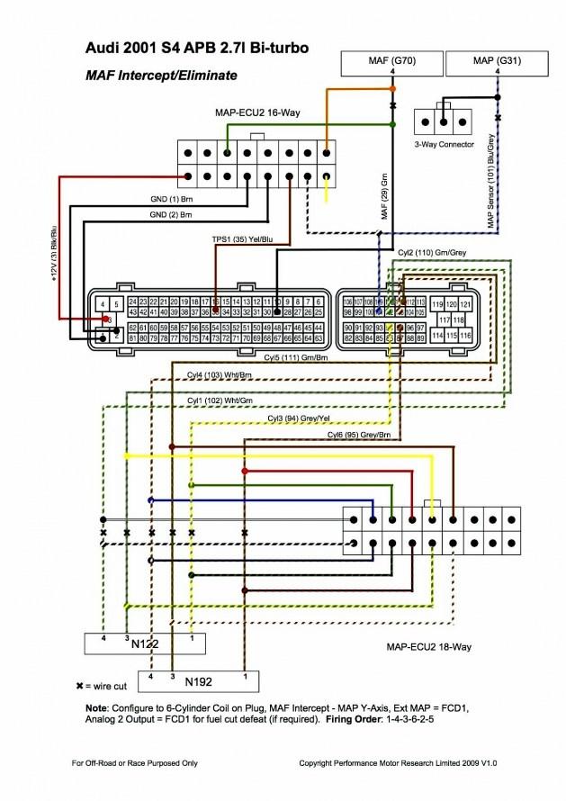 Wv 6686 2001 Maxima Fuse Box Diagram Free Diagram