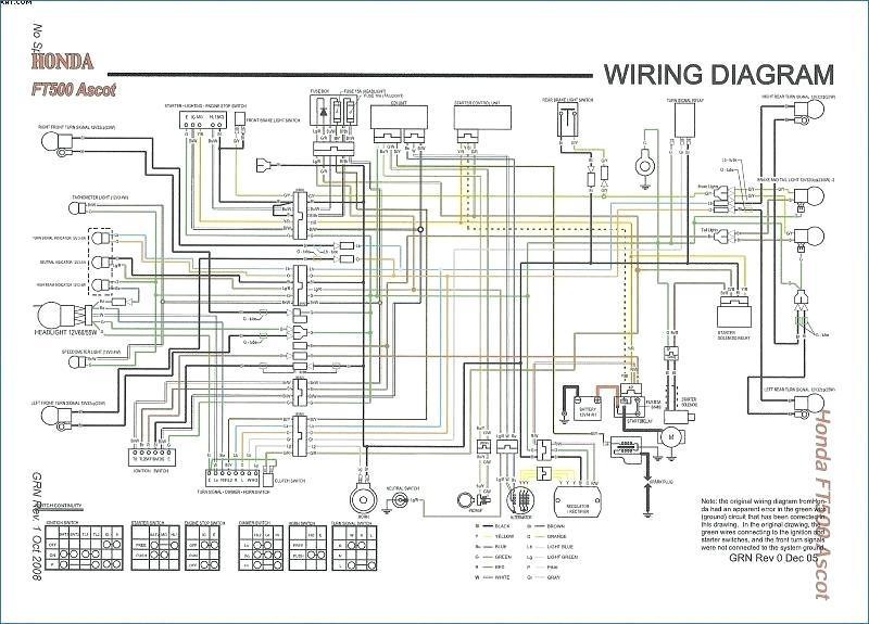 Ft 500 Wiring Diagram - 2011 Ford Ranger Wiring Diagrams for Wiring Diagram  SchematicsWiring Diagram Schematics