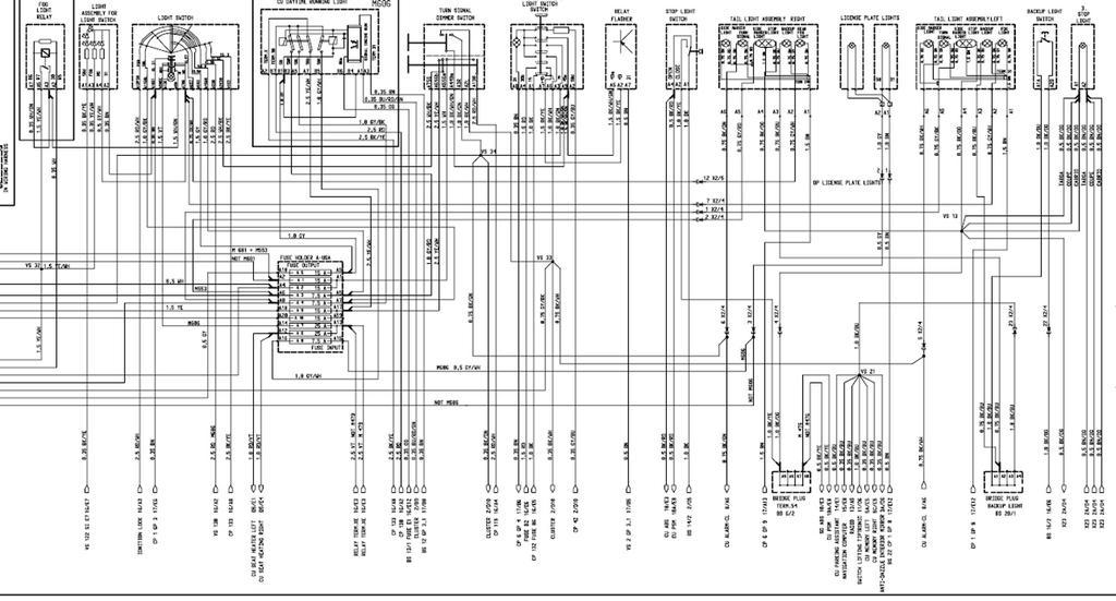 Mv 3355 Block Diagram Digital Clock Newhairstylesformen2014com