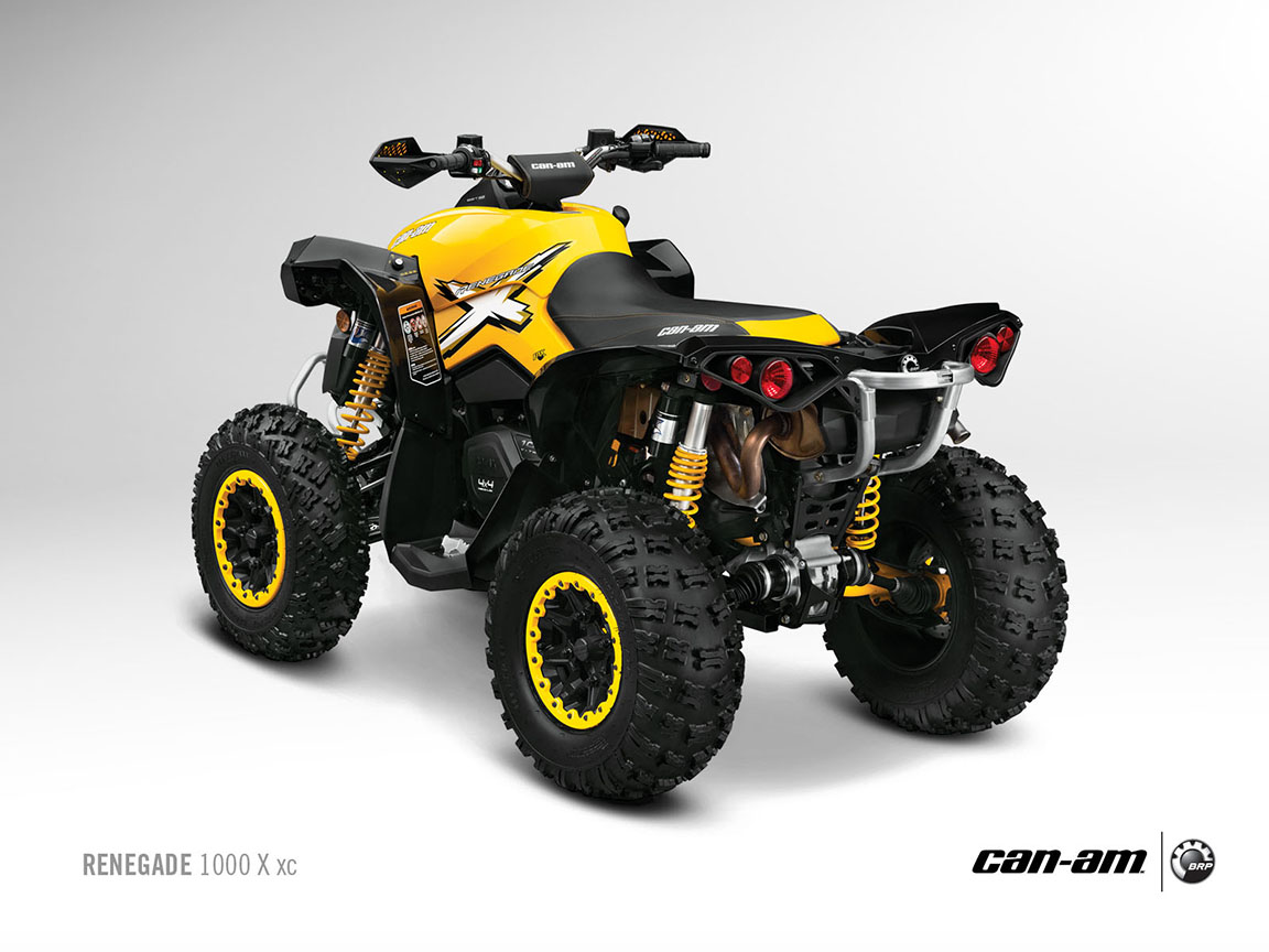 [TBQL_4184]  RH_5330] Can Am Outlander Wiring Diagram On Can Am Renegade 800 Engine  Diagram Free Diagram | Can Am Atv Engine Diagram 350 |  | Grebs Inrebe Epete Exmet Mohammedshrine Librar Wiring 101