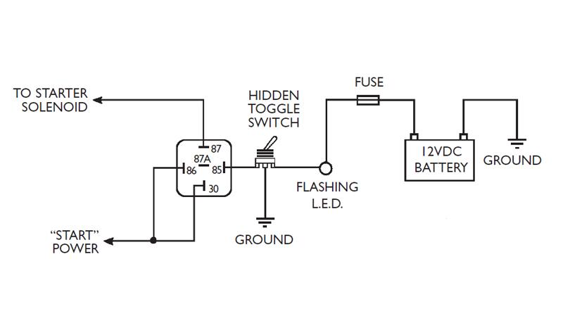 Nh 0283  Wiring Lampu Depan Kereta Download Diagram