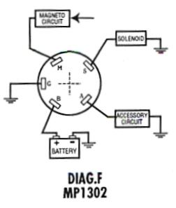 push to choke ignition switch wiring diagram wv 3941  key switch wiring diagram in addition kohler engine  key switch wiring diagram in addition