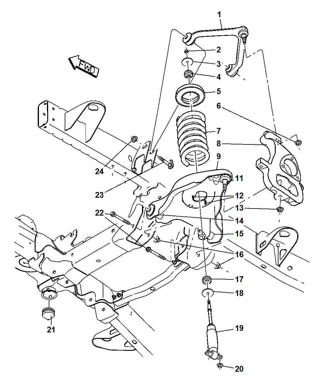 Dodge 1500 Suspension Diagram Center Wiring Diagram Tan External Tan External Iosonointersex It