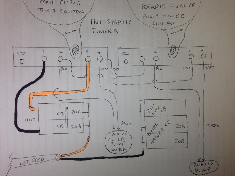 [SCHEMATICS_4FR]  YV_7246] Ago How It S Wired Up Just Like The T104 Diagram On Intermatic  Site Schematic Wiring | Intermatic T104r201 Wiring Diagram |  | Pap Xtern Meric Piot Gray Stre Joami Xaem Scata Norab Wiluq Sequ Xrenket  Licuk Mohammedshrine Librar Wiring 101