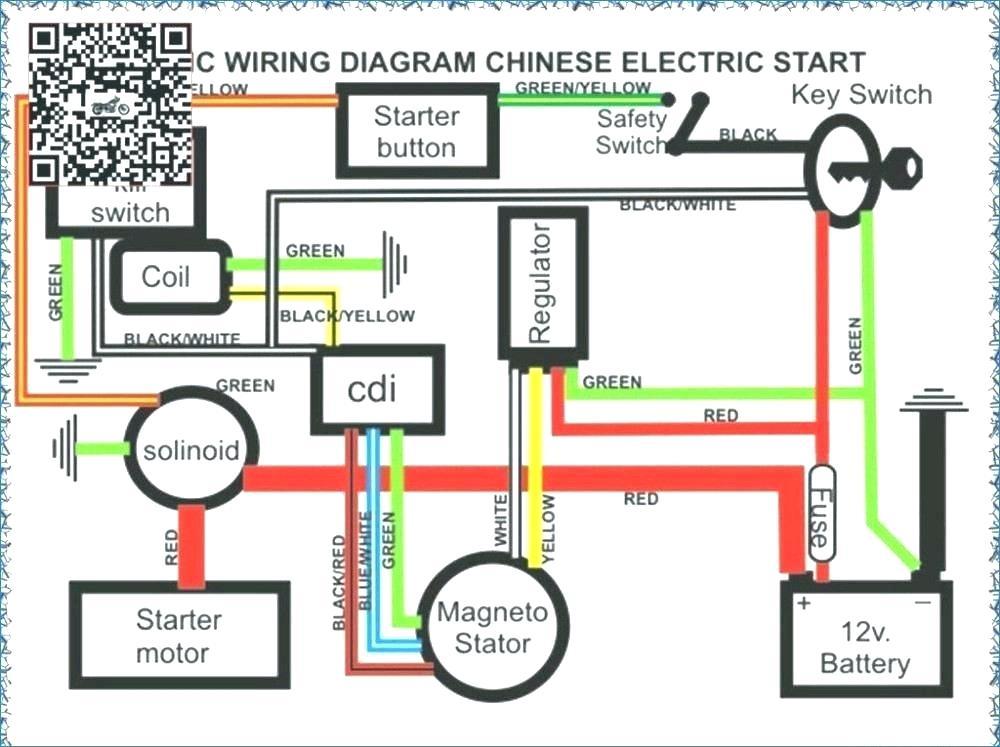Mini Bike Wiring Diagram Yamaha Ninja - 1985 F150 Fuse Box Diagram -  hondaa-accordd.2014ok.jeanjaures37.fr   X1 Ninja Pocket Bike Wiring Diagram      Wiring Diagram Resource