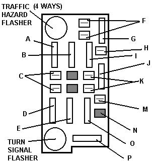 Prime 1976 Chevy Scottsdale Wiring Wiring Diagram Database Wiring Cloud Domeilariaidewilluminateatxorg