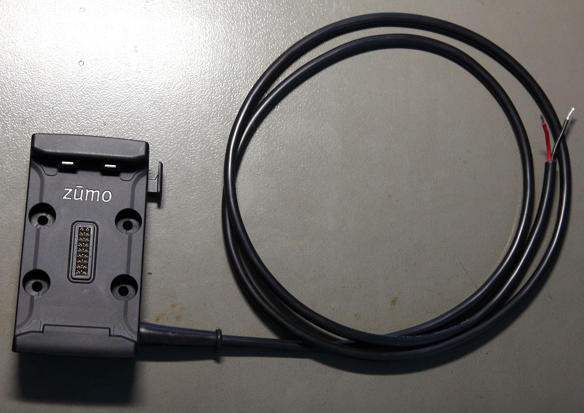 gv_3193] wiring diagram for garmin 3205 download diagram  cular phae mohammedshrine librar wiring 101